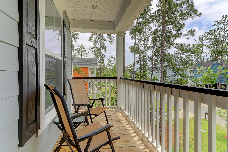 Retreat at Beresford Homes For Sale - 518 Sanders Farm, Wando, SC - 11