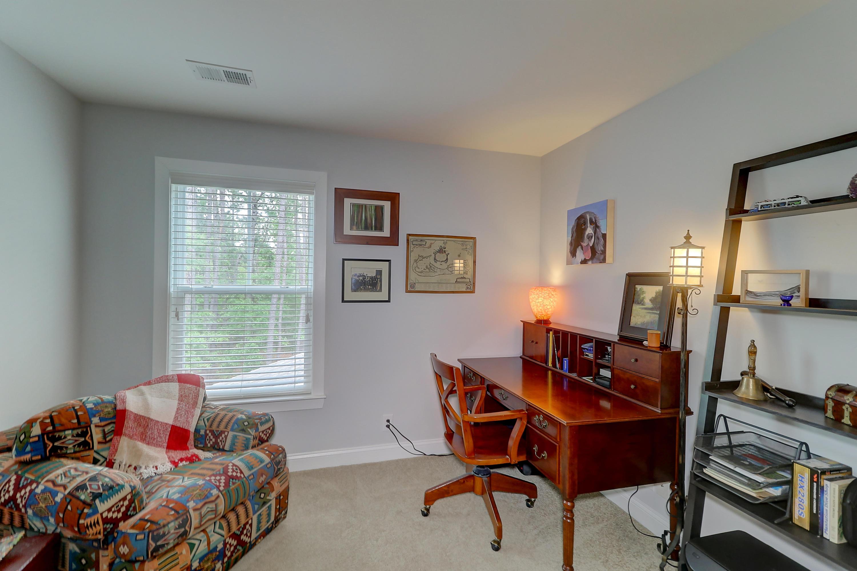 Retreat at Beresford Homes For Sale - 518 Sanders Farm, Wando, SC - 8