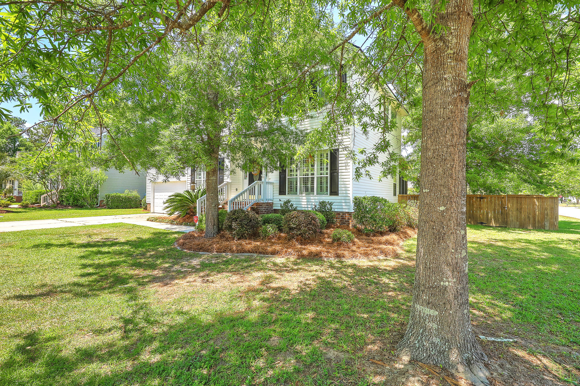 Planters Pointe Homes For Sale - 2536 Woodstream, Mount Pleasant, SC - 32