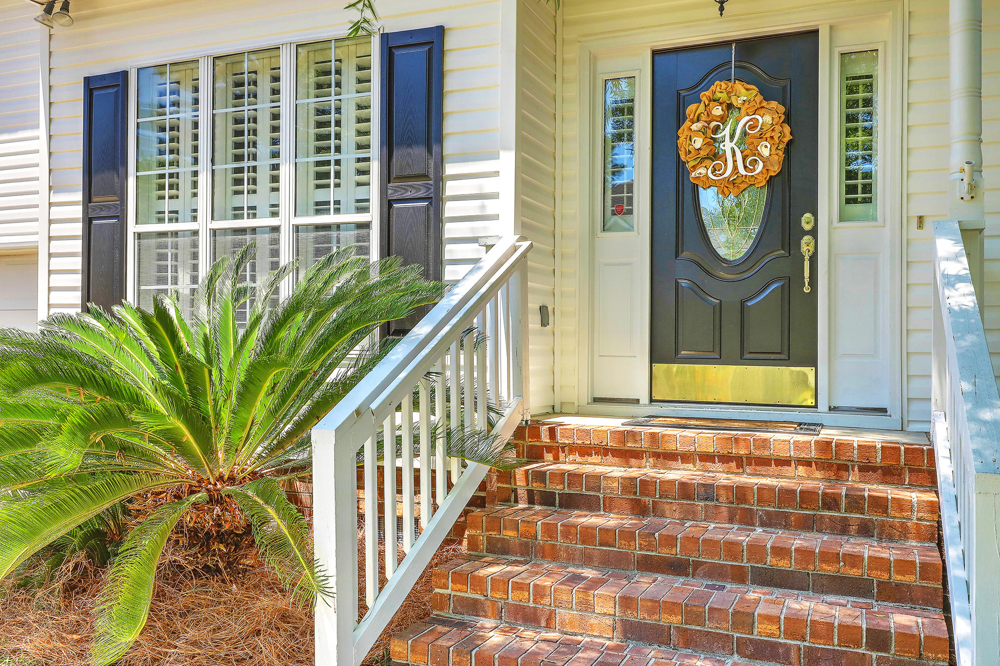 Planters Pointe Homes For Sale - 2536 Woodstream, Mount Pleasant, SC - 30