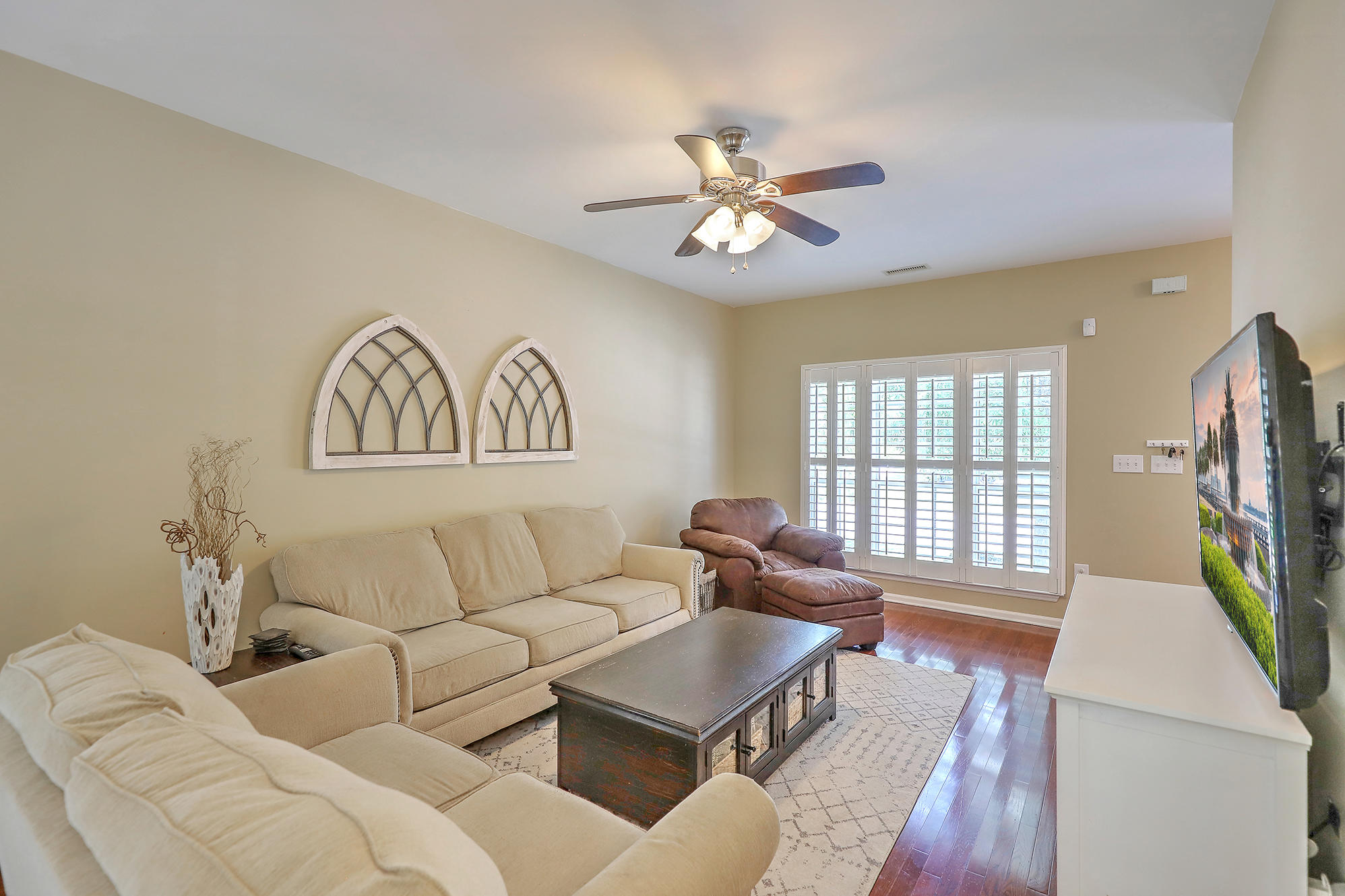 Planters Pointe Homes For Sale - 2536 Woodstream, Mount Pleasant, SC - 27