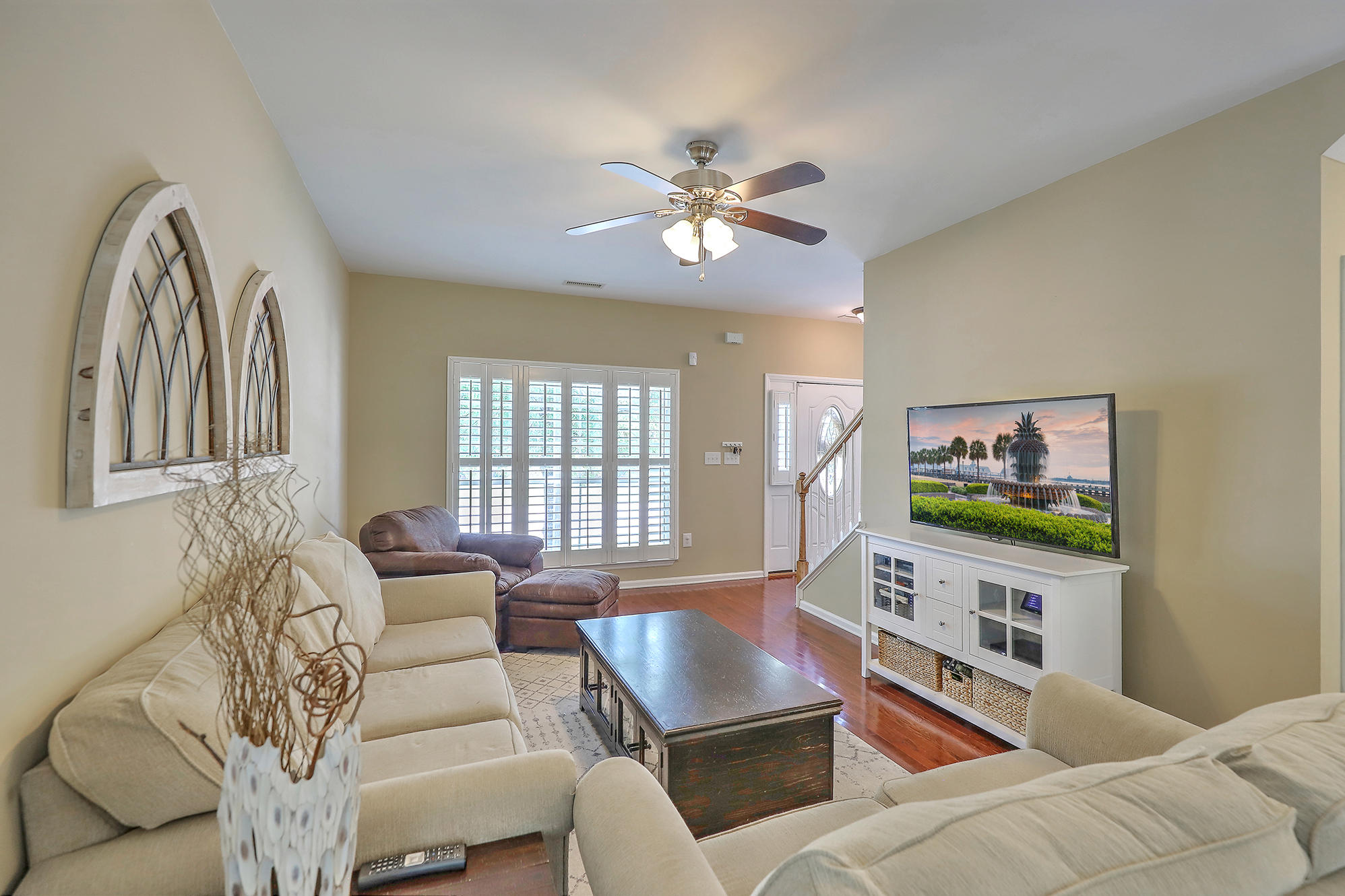 Planters Pointe Homes For Sale - 2536 Woodstream, Mount Pleasant, SC - 26