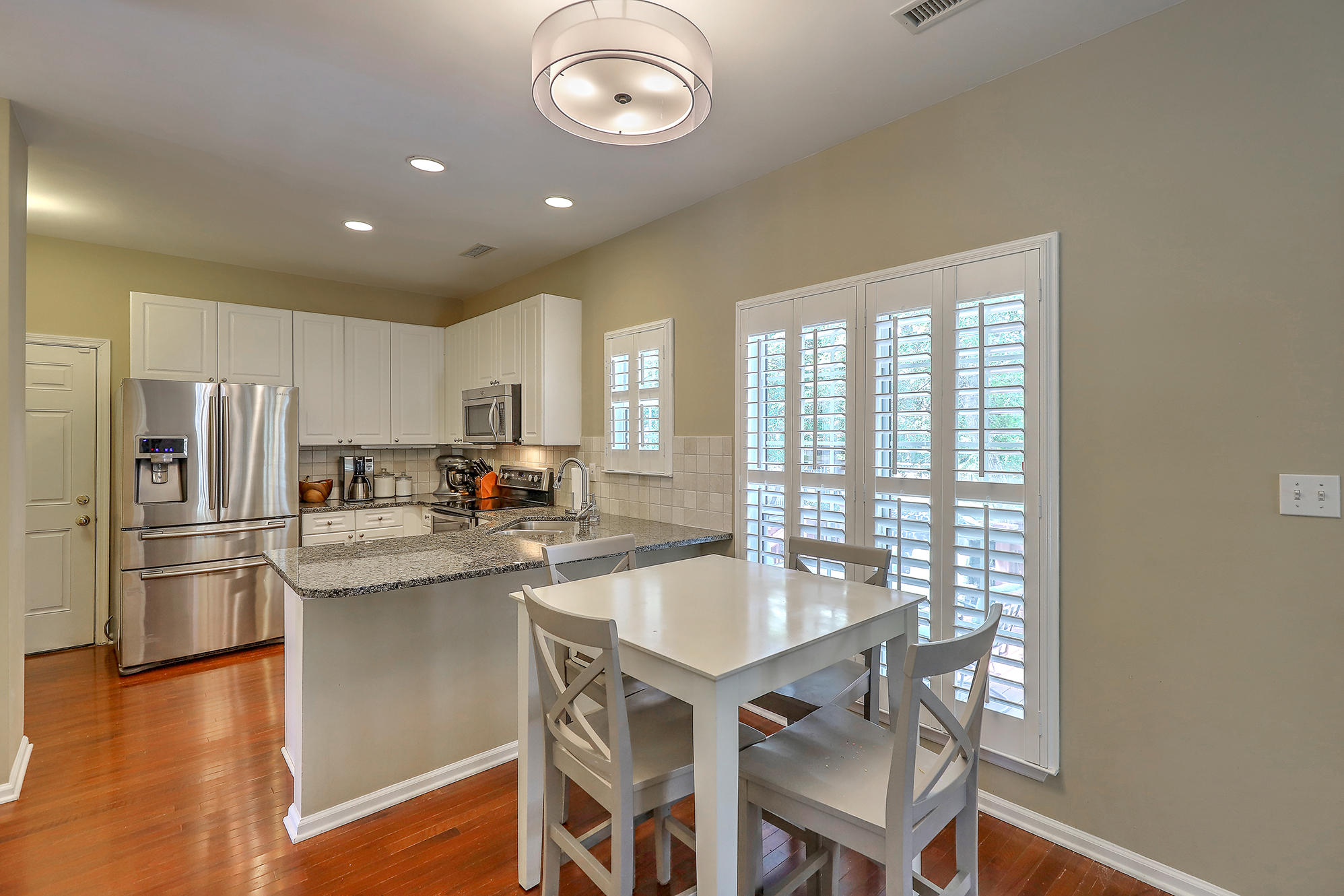 Planters Pointe Homes For Sale - 2536 Woodstream, Mount Pleasant, SC - 13