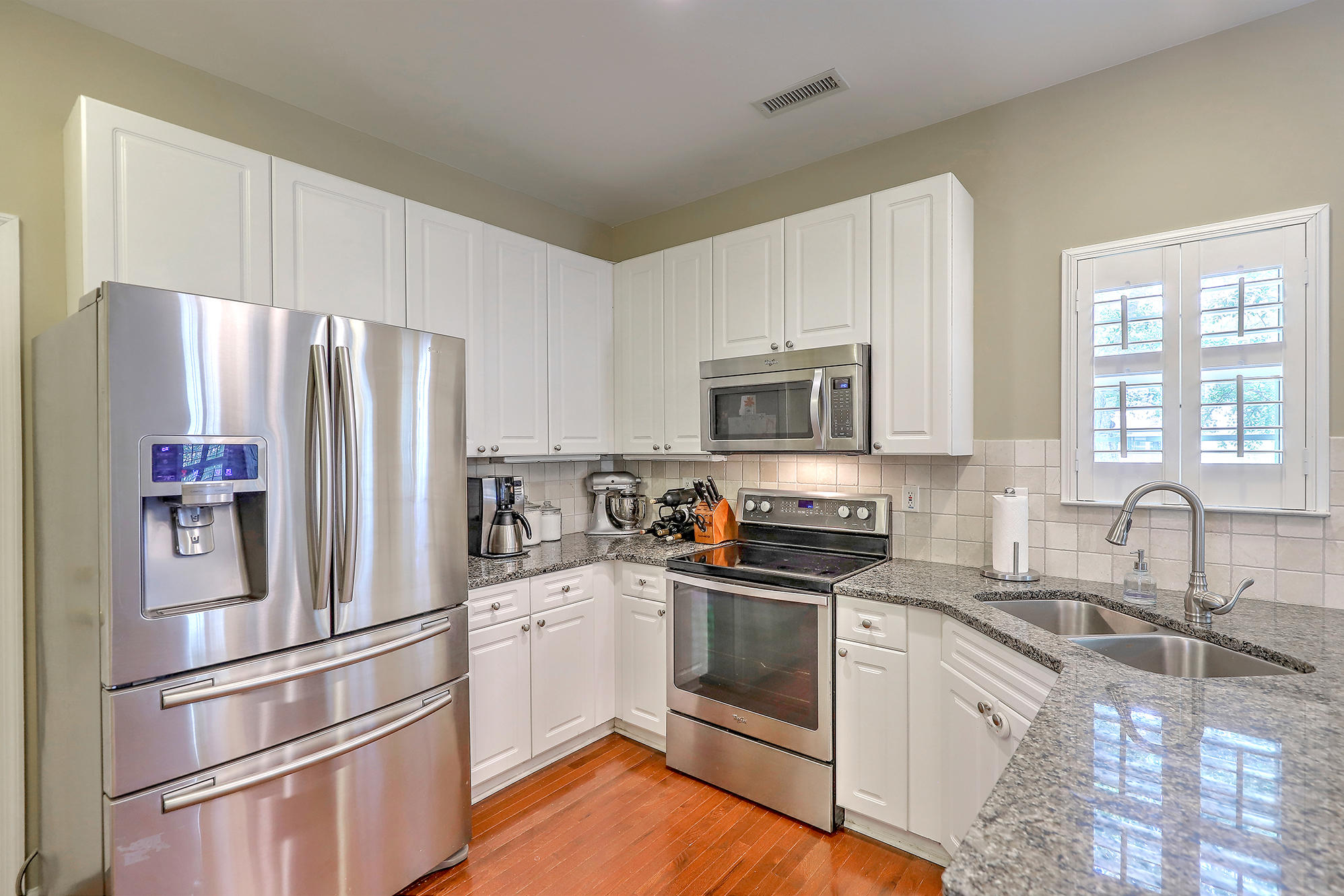 Planters Pointe Homes For Sale - 2536 Woodstream, Mount Pleasant, SC - 14
