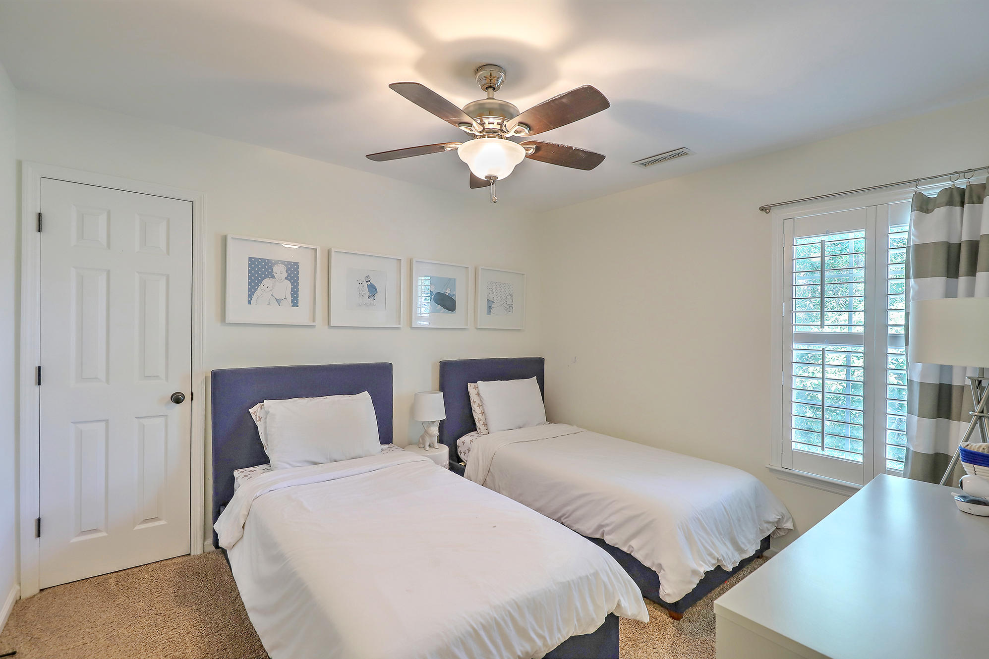 Planters Pointe Homes For Sale - 2536 Woodstream, Mount Pleasant, SC - 3