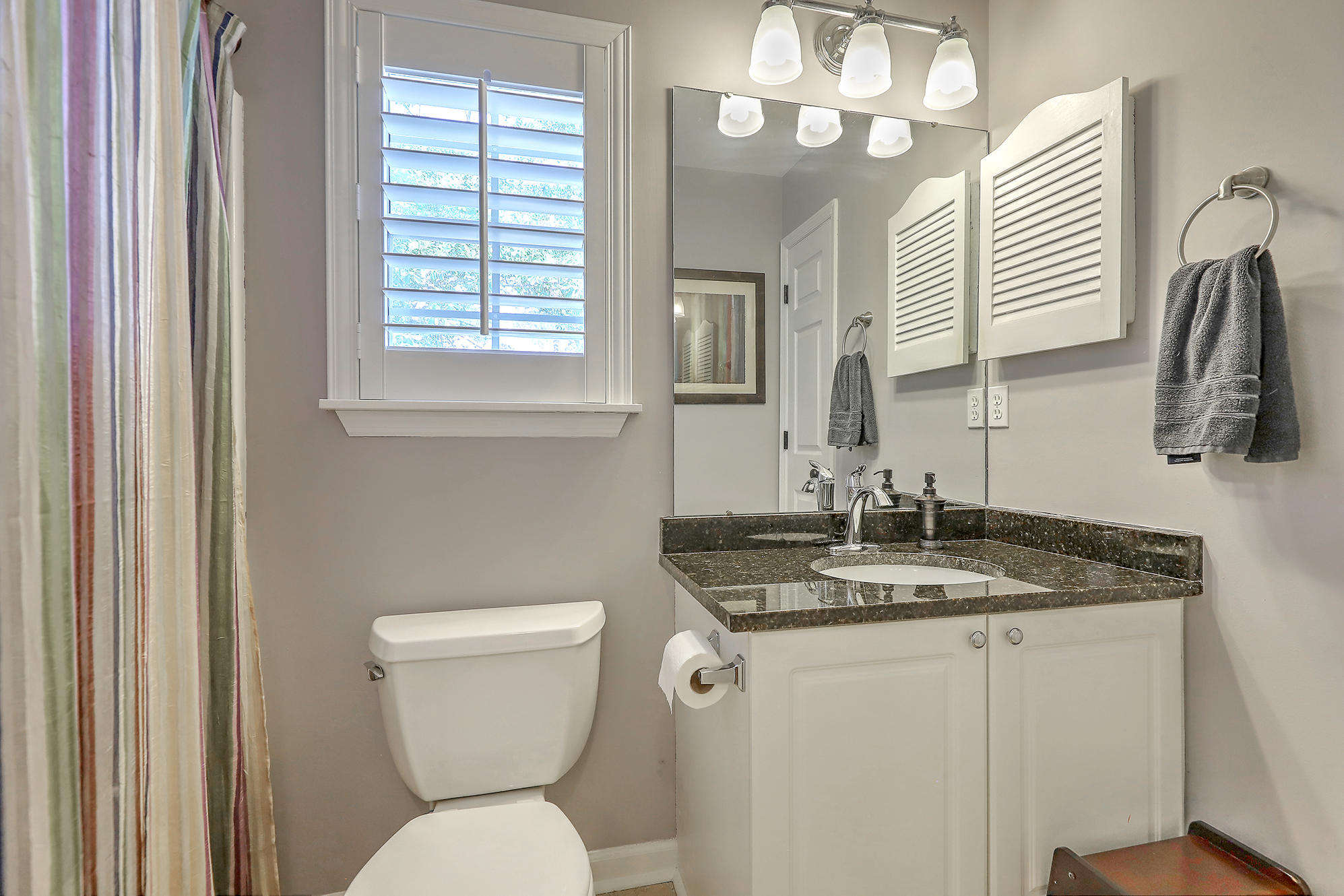 Planters Pointe Homes For Sale - 2536 Woodstream, Mount Pleasant, SC - 2