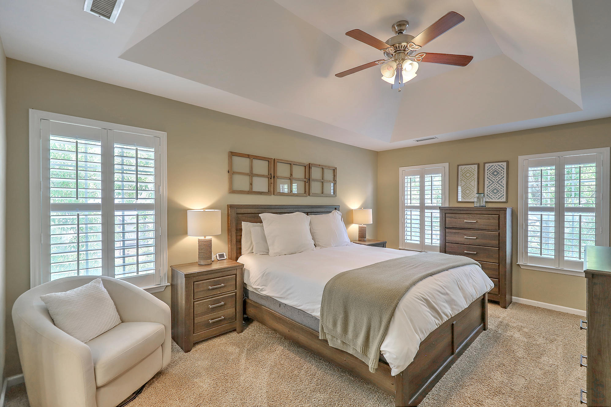 Planters Pointe Homes For Sale - 2536 Woodstream, Mount Pleasant, SC - 10