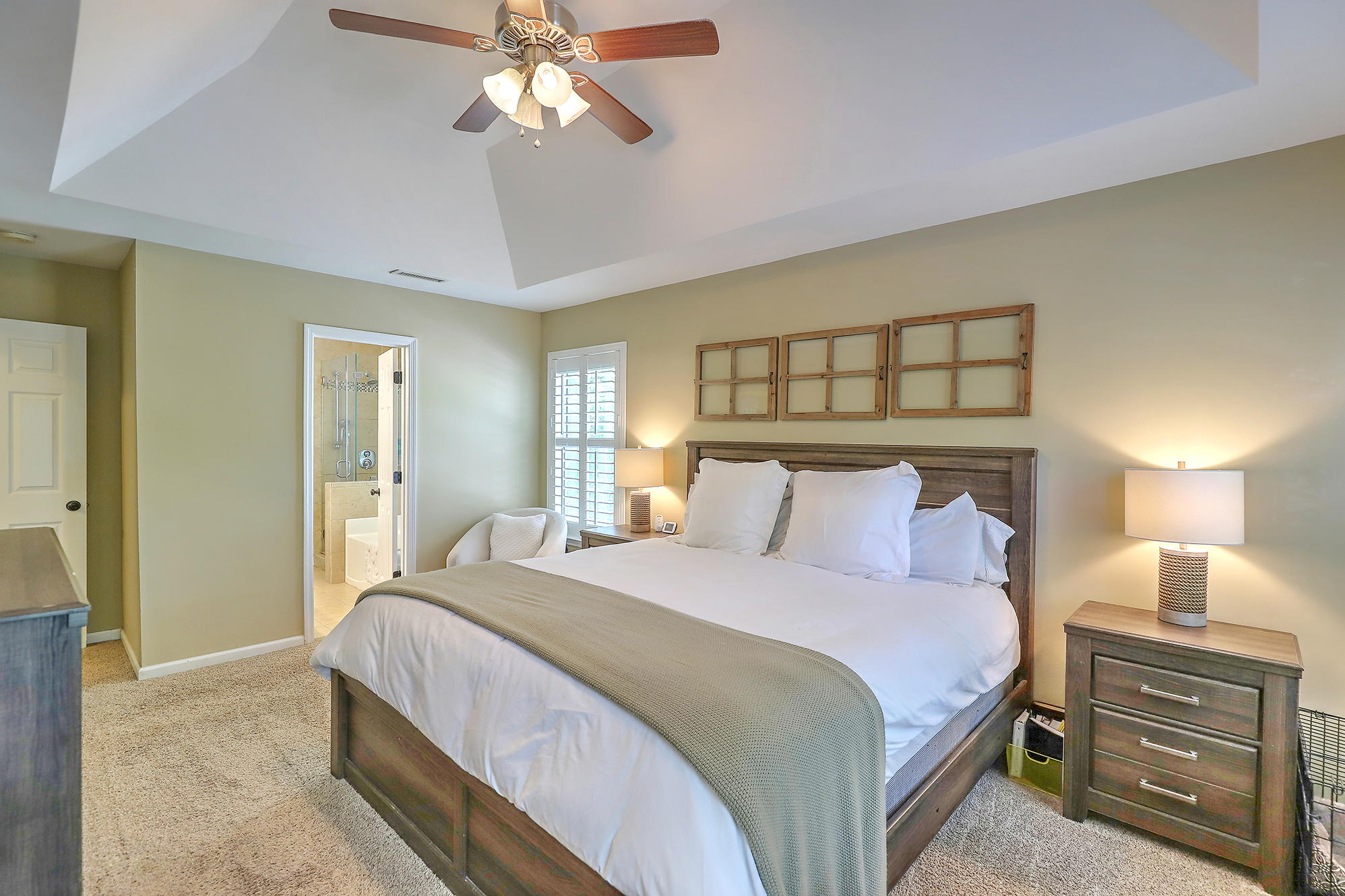 Planters Pointe Homes For Sale - 2536 Woodstream, Mount Pleasant, SC - 23
