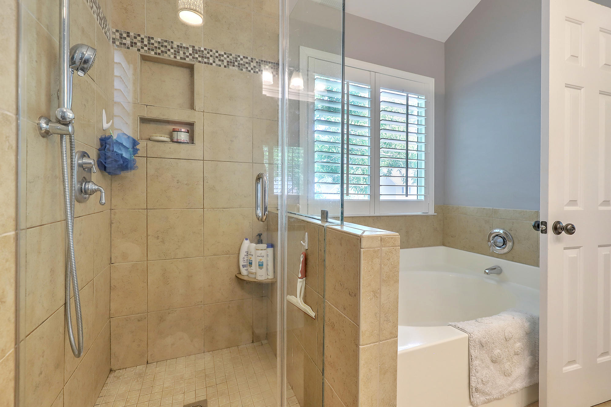 Planters Pointe Homes For Sale - 2536 Woodstream, Mount Pleasant, SC - 22
