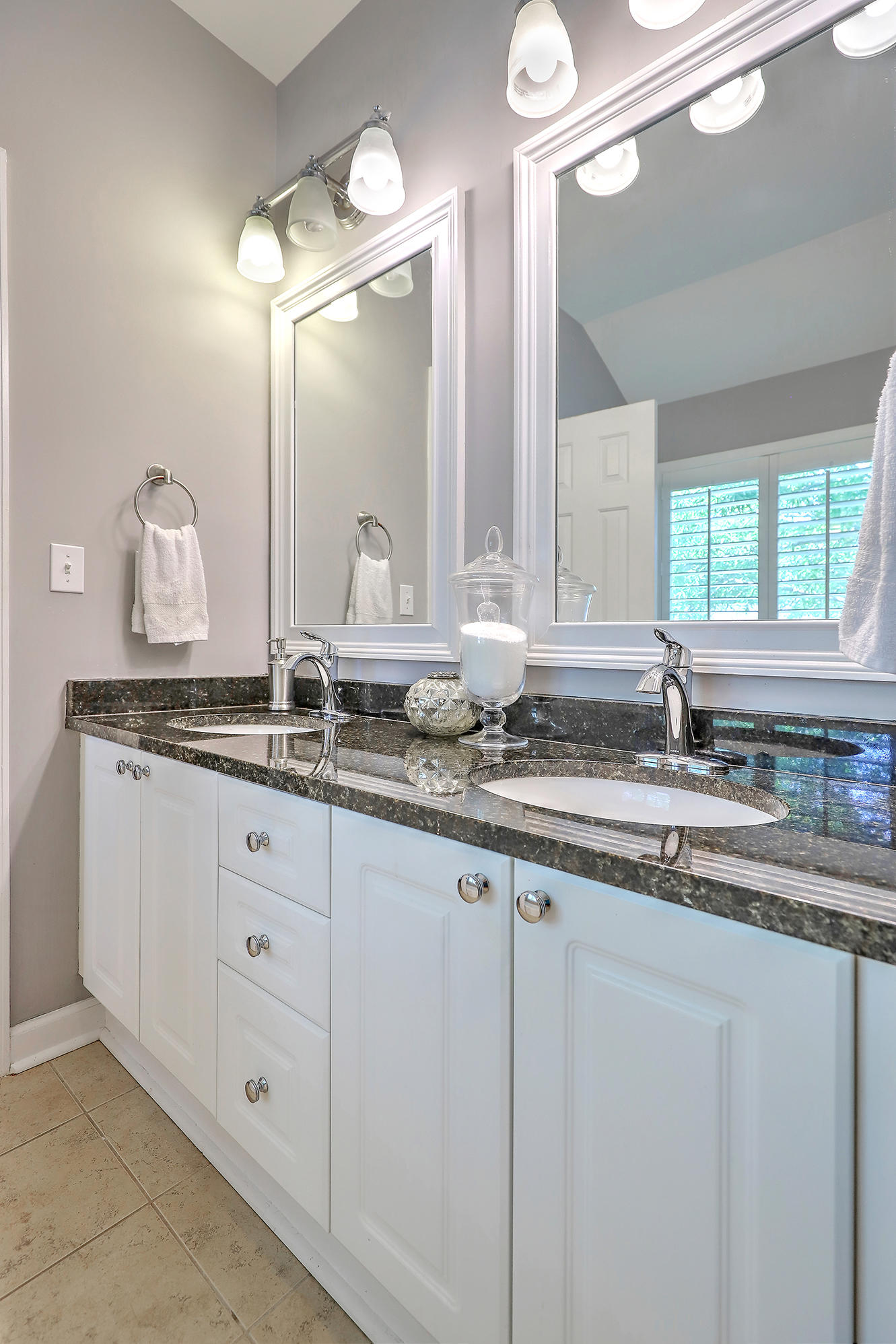 Planters Pointe Homes For Sale - 2536 Woodstream, Mount Pleasant, SC - 21