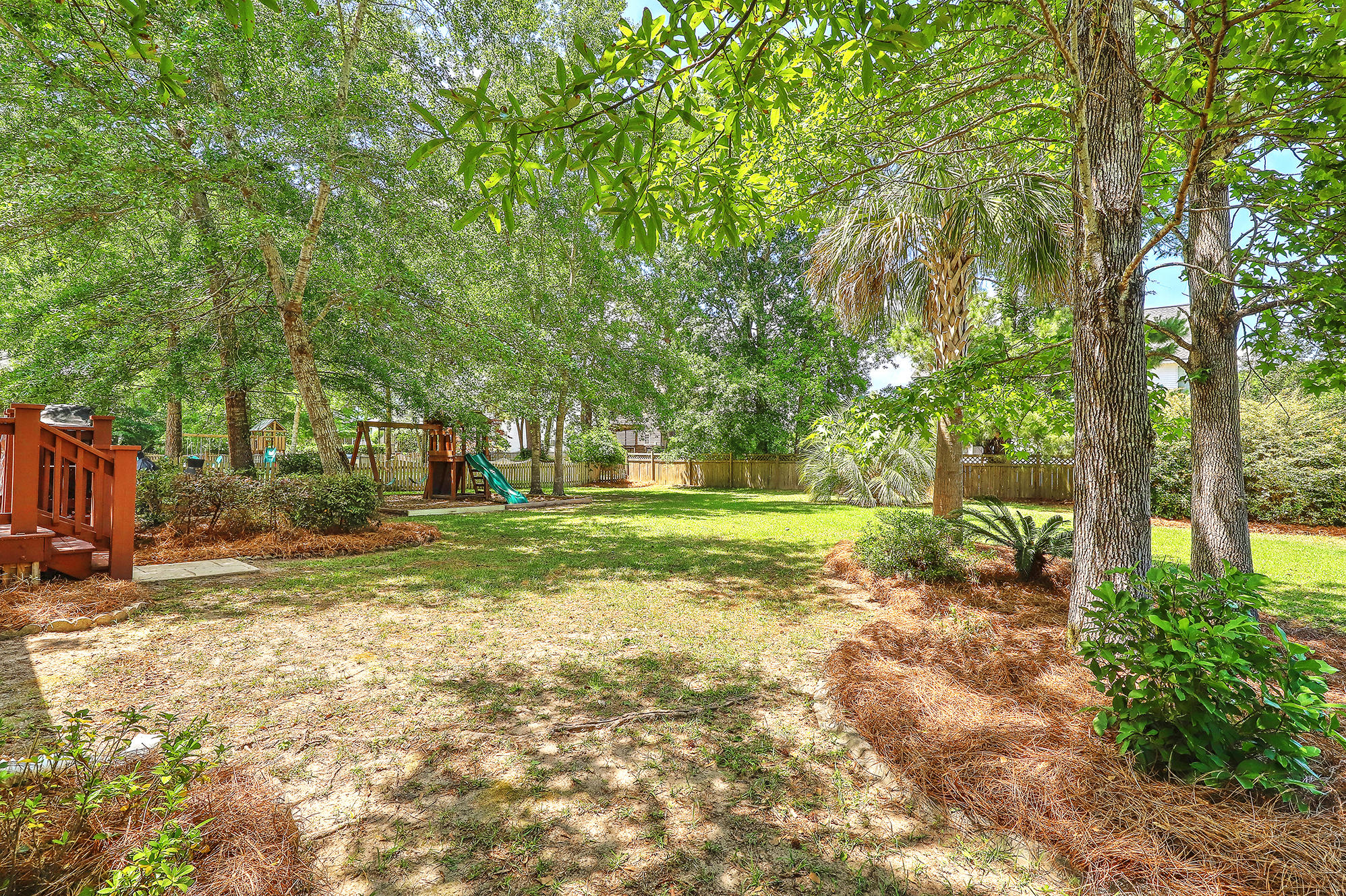Planters Pointe Homes For Sale - 2536 Woodstream, Mount Pleasant, SC - 44