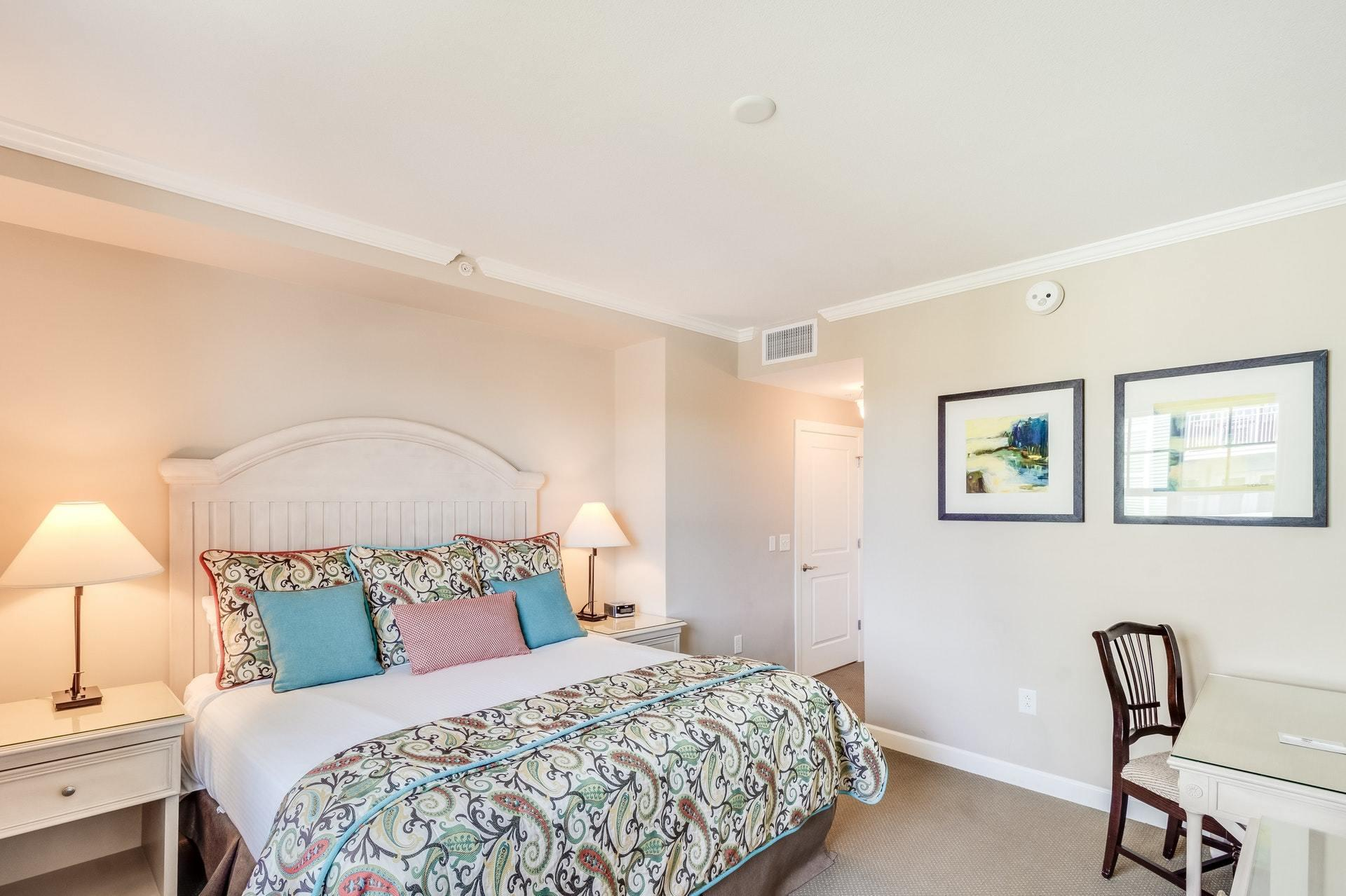 Wild Dunes Homes For Sale - 5800 Palmetto Drive, Isle of Palms, SC - 21