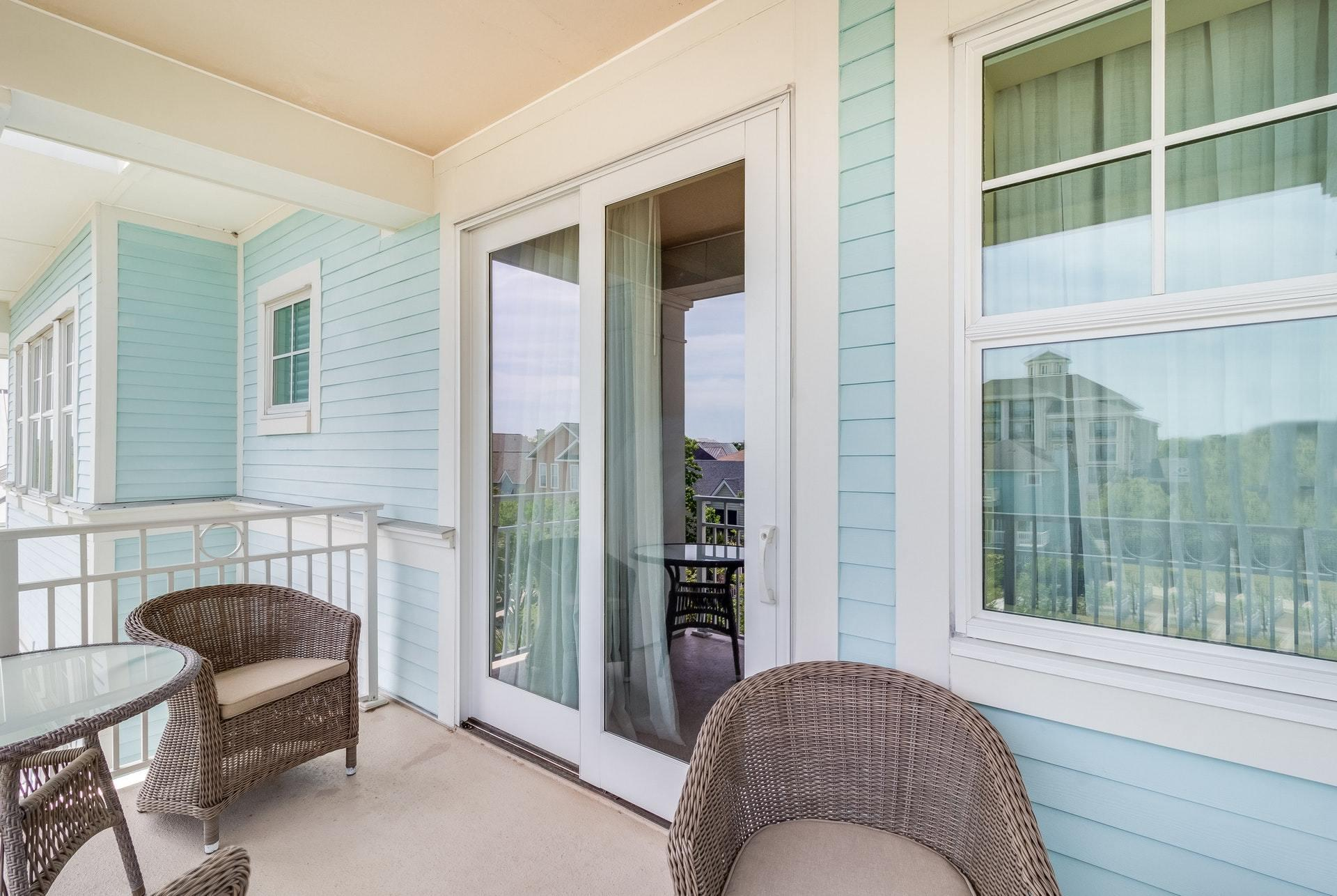 Wild Dunes Homes For Sale - 5800 Palmetto Drive, Isle of Palms, SC - 22
