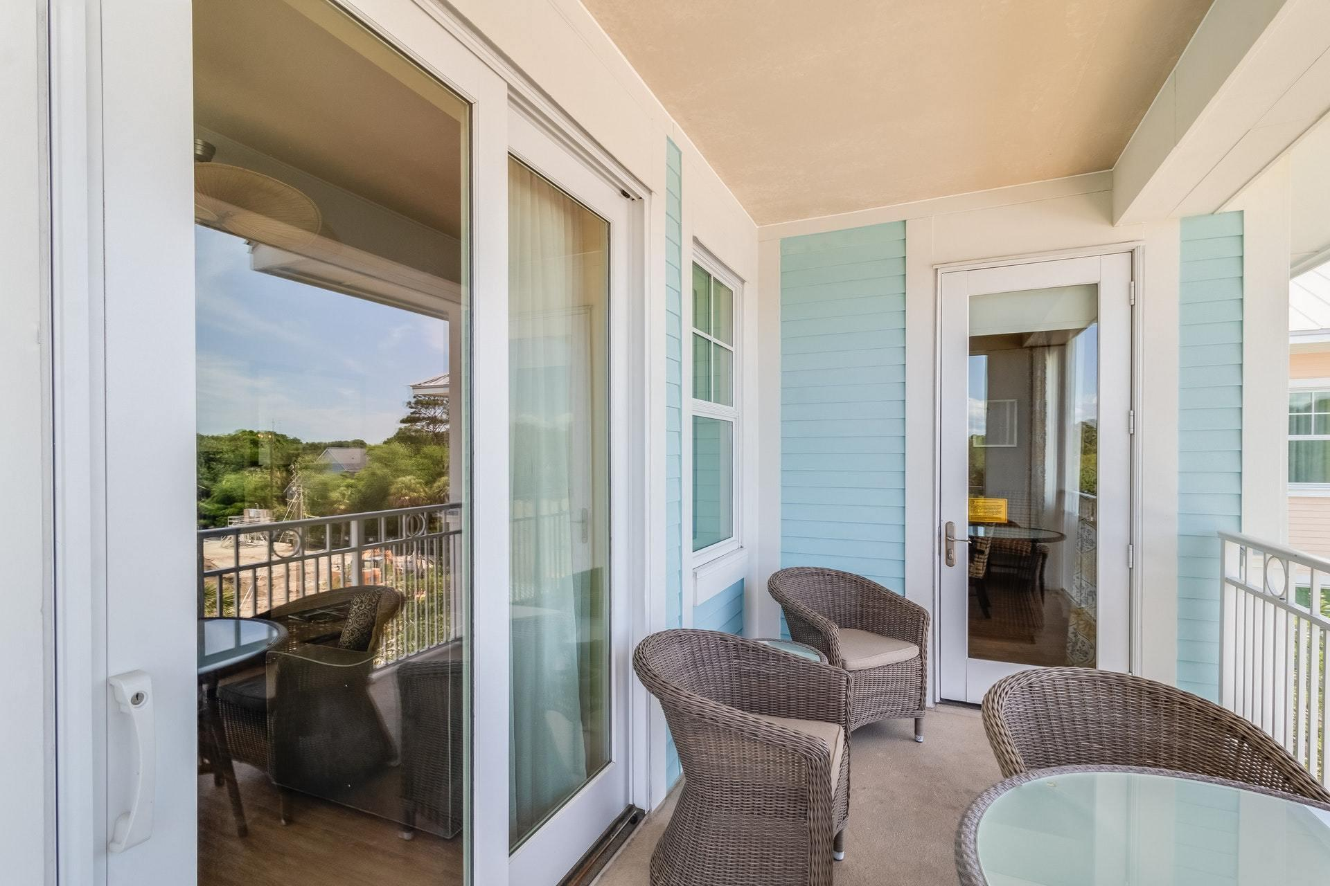 Wild Dunes Homes For Sale - 5800 Palmetto Drive, Isle of Palms, SC - 23