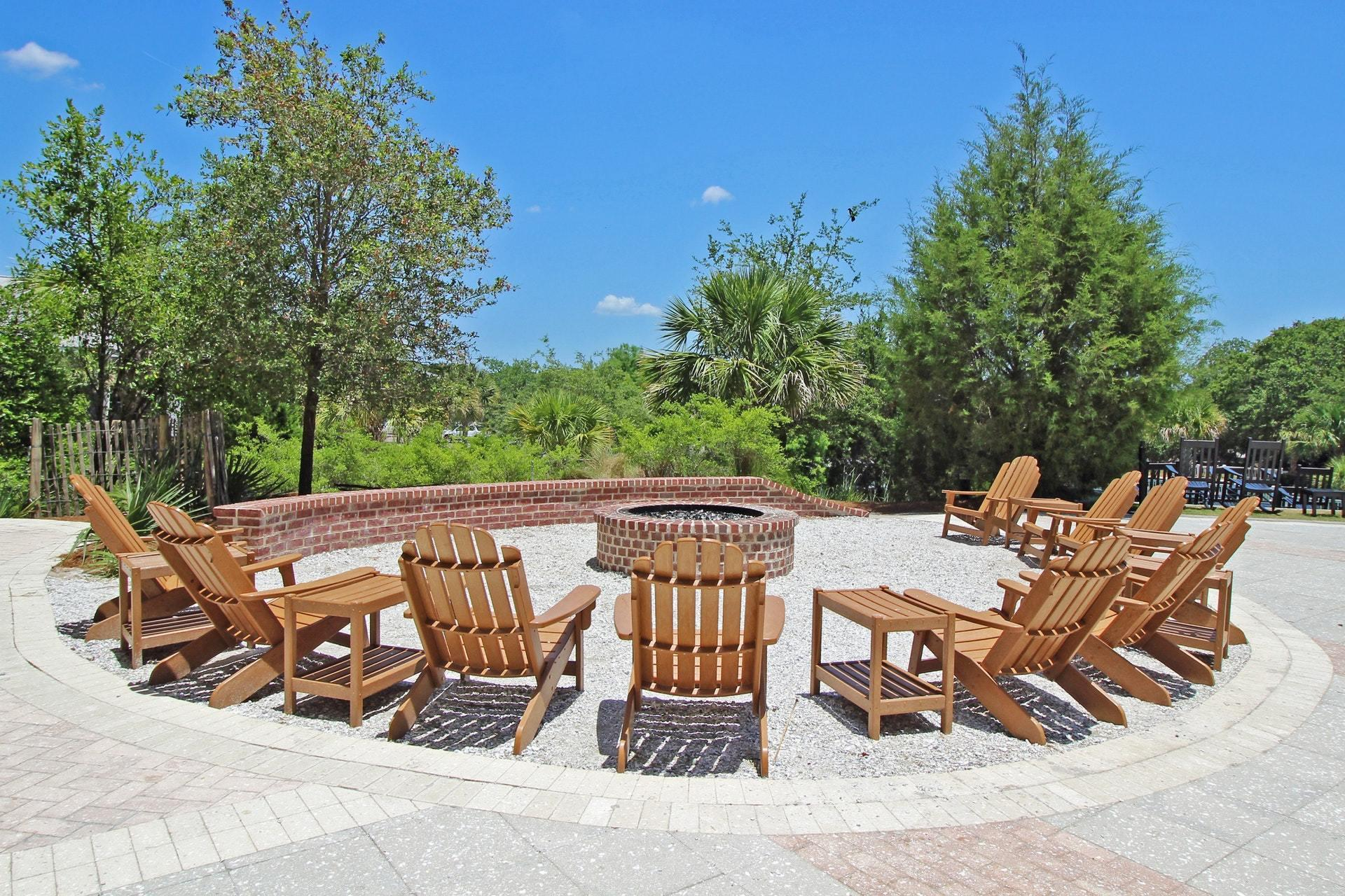 Wild Dunes Homes For Sale - 5800 Palmetto Drive, Isle of Palms, SC - 25