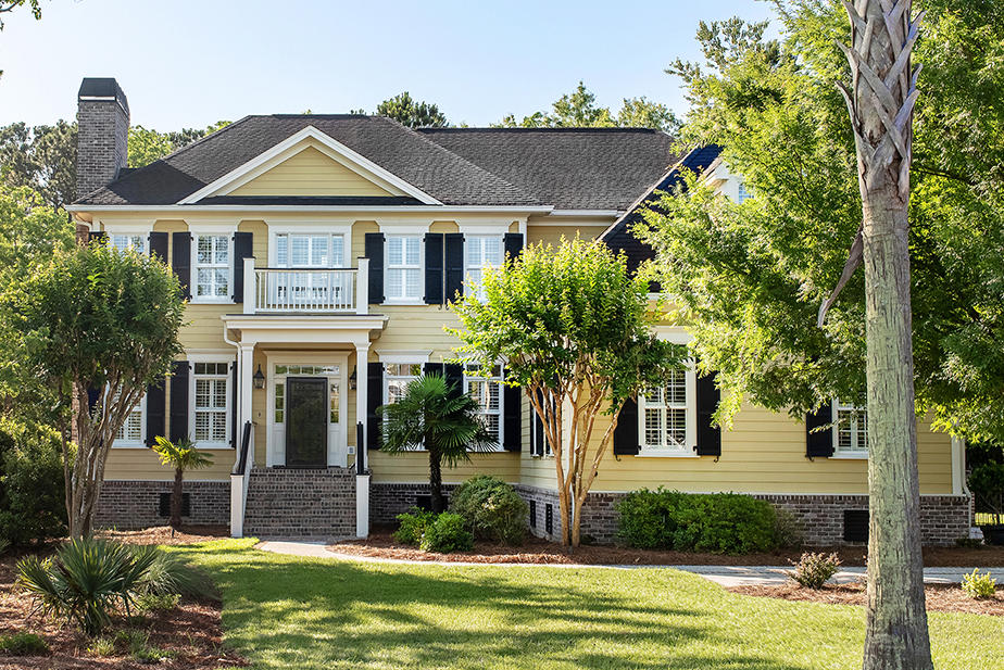 Dunes West Homes For Sale - 1305 King Bird, Mount Pleasant, SC - 22