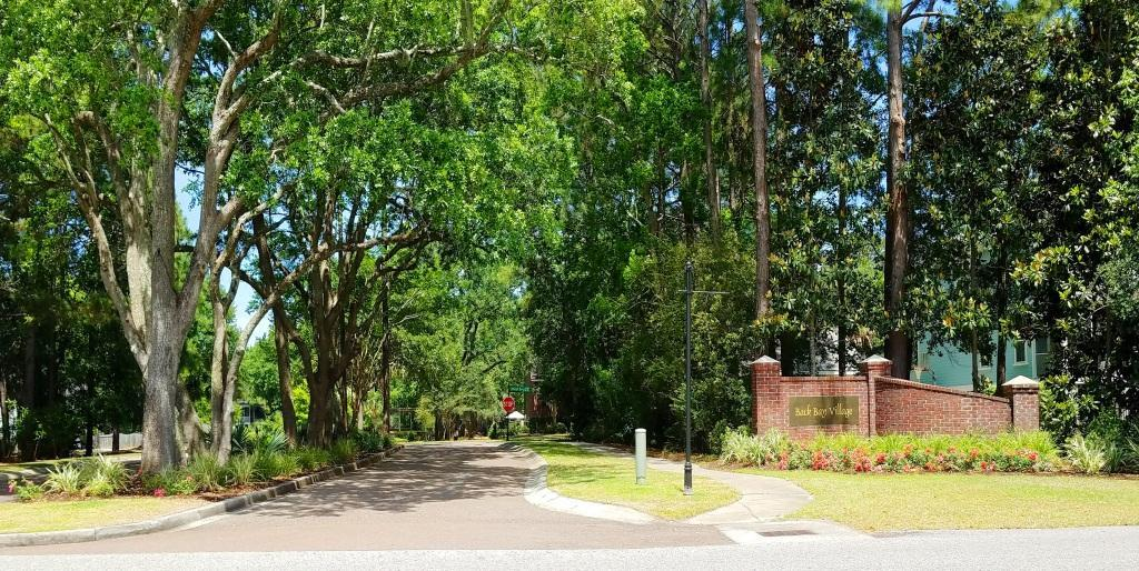 Back Bay Village Homes For Sale - 249 Indigo Bay, Mount Pleasant, SC - 43