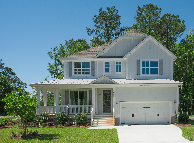 Charleston Address - MLS Number: 19013824