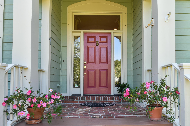 Kiawah River Estates Homes For Sale - 4376 Hope Plantation, Johns Island, SC - 24