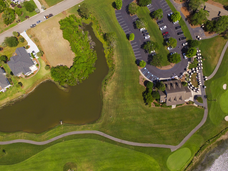 Kiawah River Estates Homes For Sale - 4376 Hope Plantation, Johns Island, SC - 0