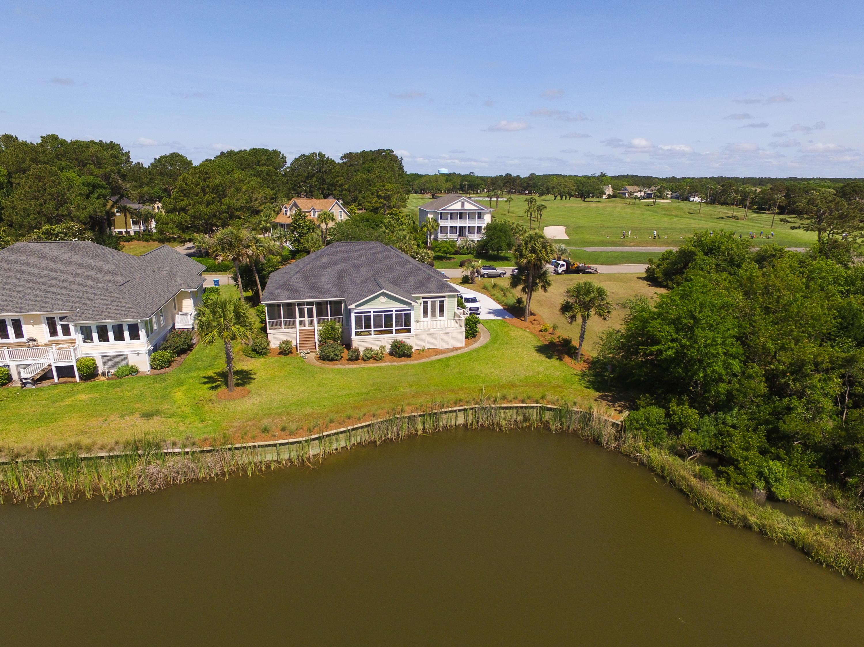 Kiawah River Estates Homes For Sale - 4376 Hope Plantation, Johns Island, SC - 3