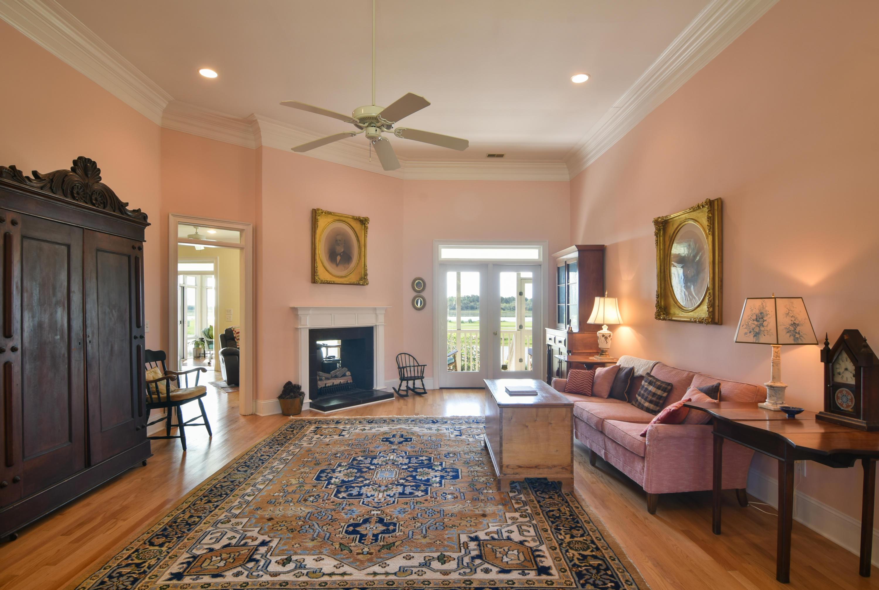 Kiawah River Estates Homes For Sale - 4376 Hope Plantation, Johns Island, SC - 65
