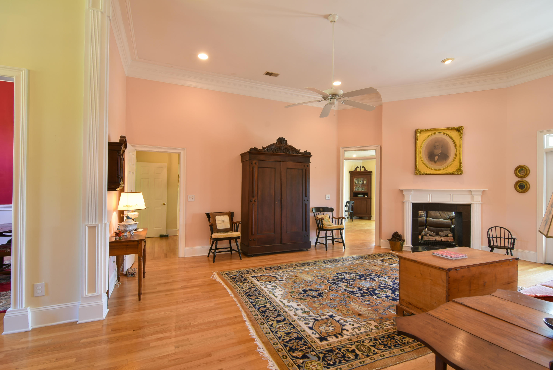 Kiawah River Estates Homes For Sale - 4376 Hope Plantation, Johns Island, SC - 63