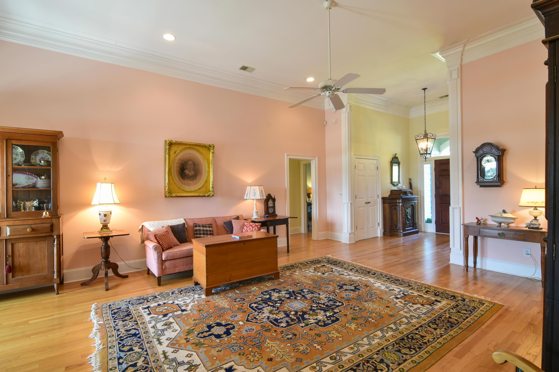Kiawah River Estates Homes For Sale - 4376 Hope Plantation, Johns Island, SC - 62