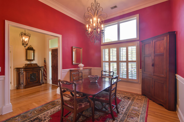 Kiawah River Estates Homes For Sale - 4376 Hope Plantation, Johns Island, SC - 61
