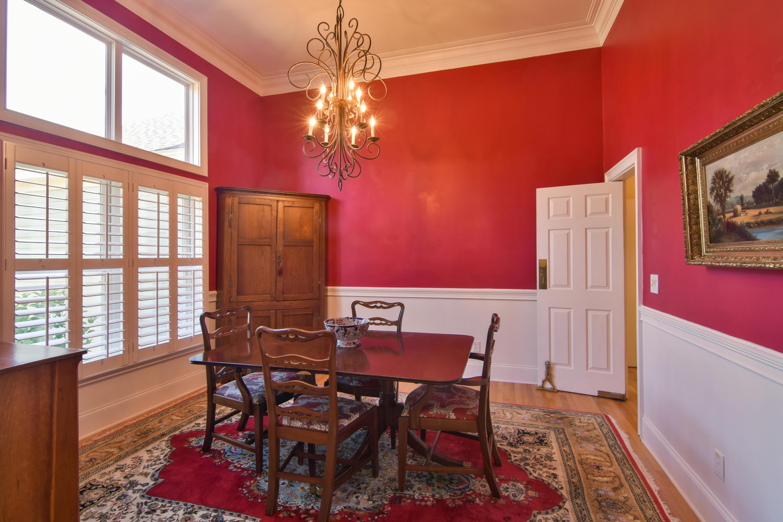 Kiawah River Estates Homes For Sale - 4376 Hope Plantation, Johns Island, SC - 60