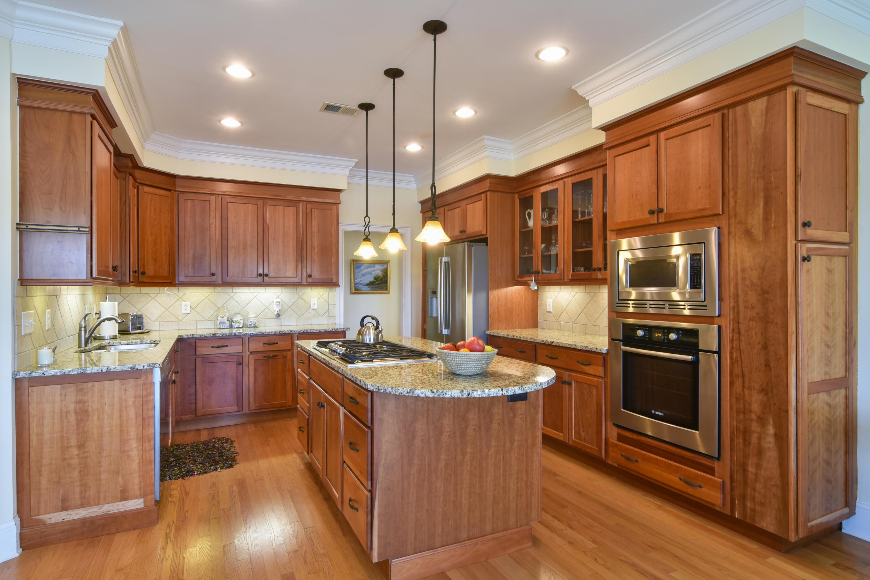 Kiawah River Estates Homes For Sale - 4376 Hope Plantation, Johns Island, SC - 59