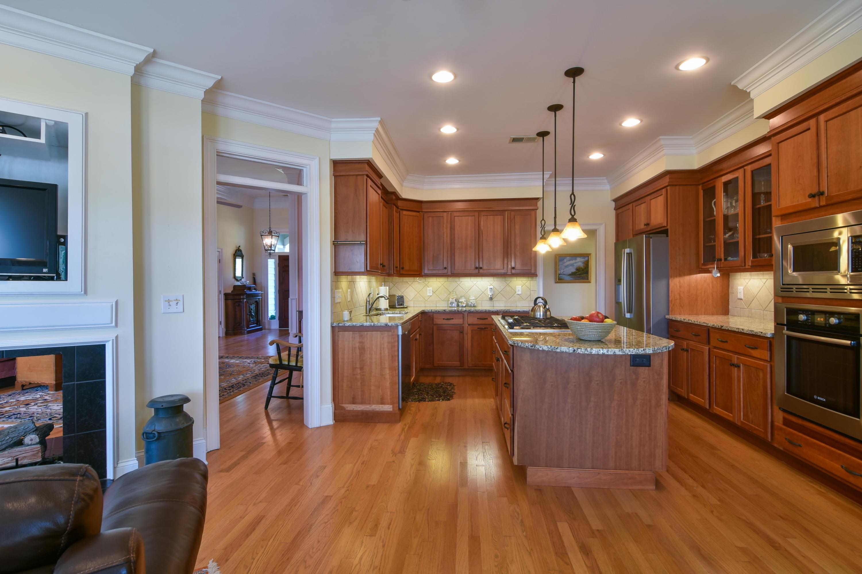 Kiawah River Estates Homes For Sale - 4376 Hope Plantation, Johns Island, SC - 57