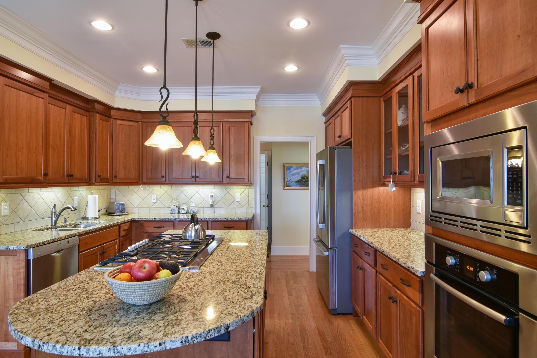 Kiawah River Estates Homes For Sale - 4376 Hope Plantation, Johns Island, SC - 58