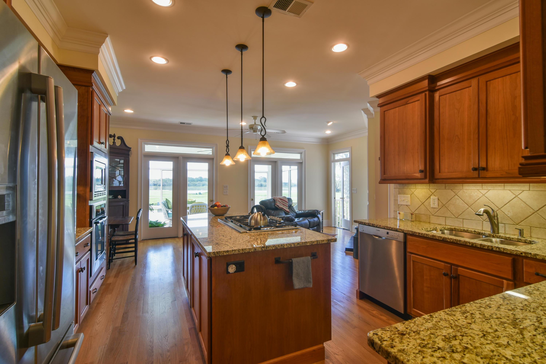 Kiawah River Estates Homes For Sale - 4376 Hope Plantation, Johns Island, SC - 56