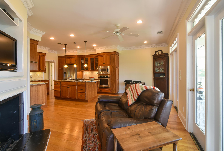 Kiawah River Estates Homes For Sale - 4376 Hope Plantation, Johns Island, SC - 55