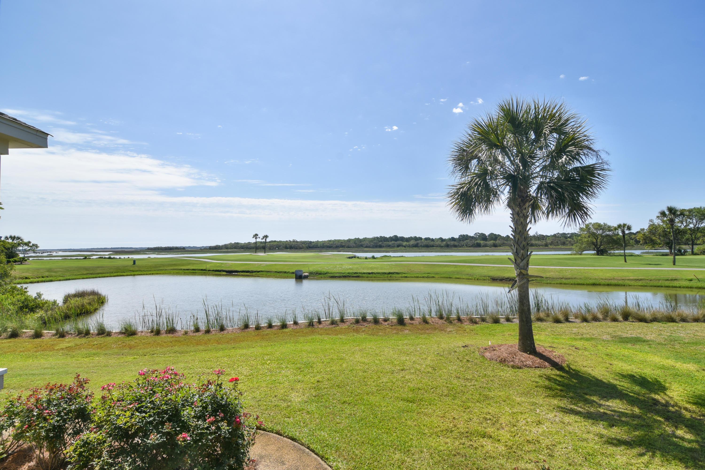 Kiawah River Estates Homes For Sale - 4376 Hope Plantation, Johns Island, SC - 23
