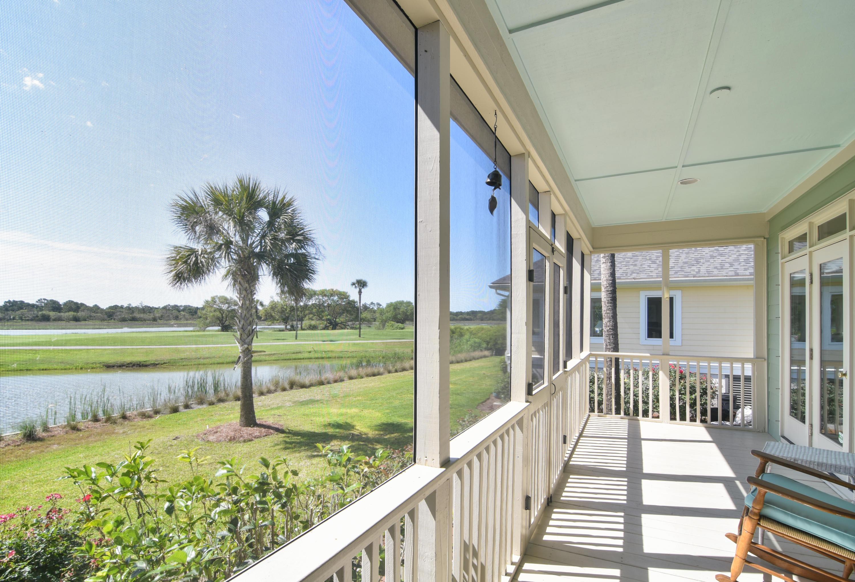 Kiawah River Estates Homes For Sale - 4376 Hope Plantation, Johns Island, SC - 53