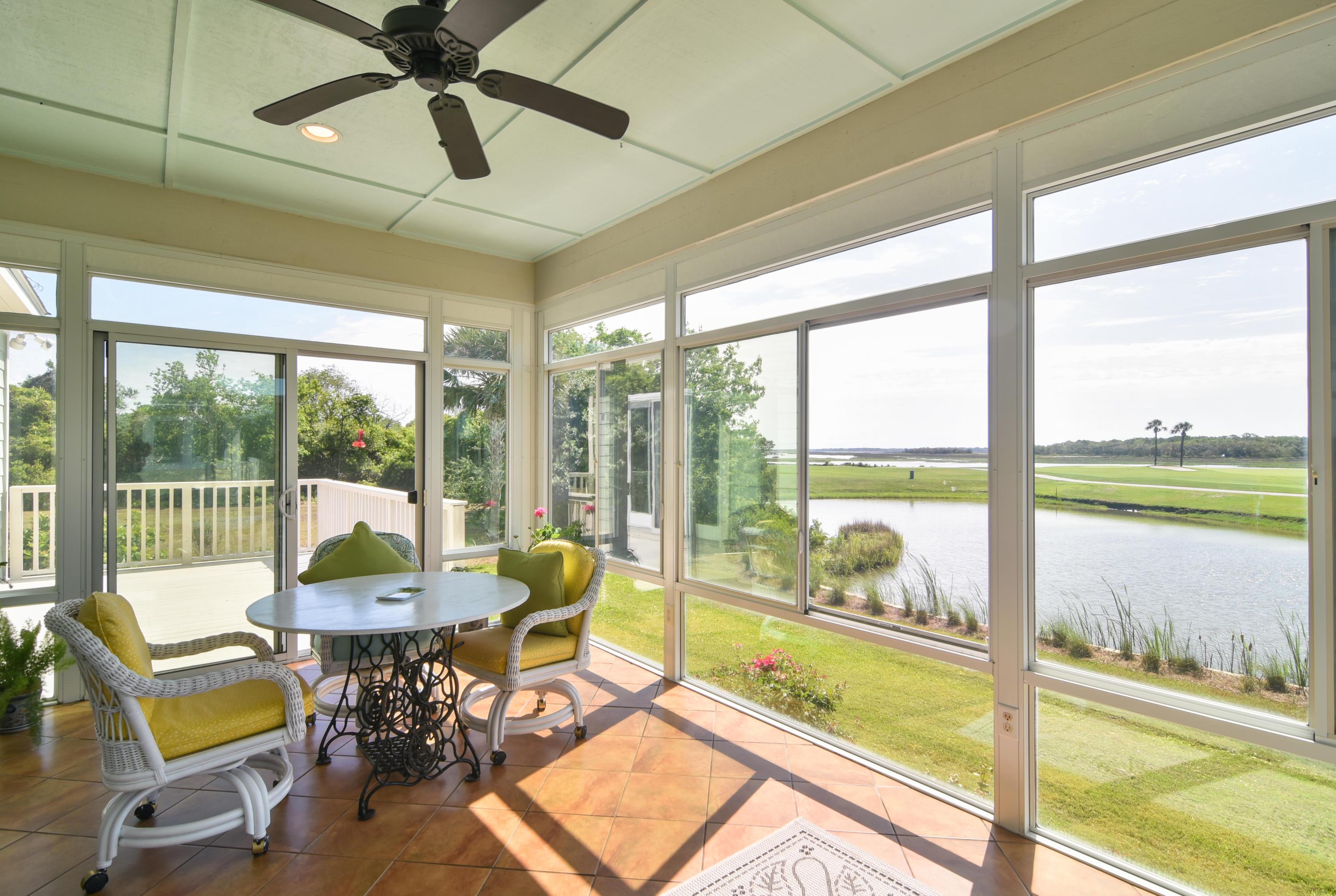 Kiawah River Estates Homes For Sale - 4376 Hope Plantation, Johns Island, SC - 51