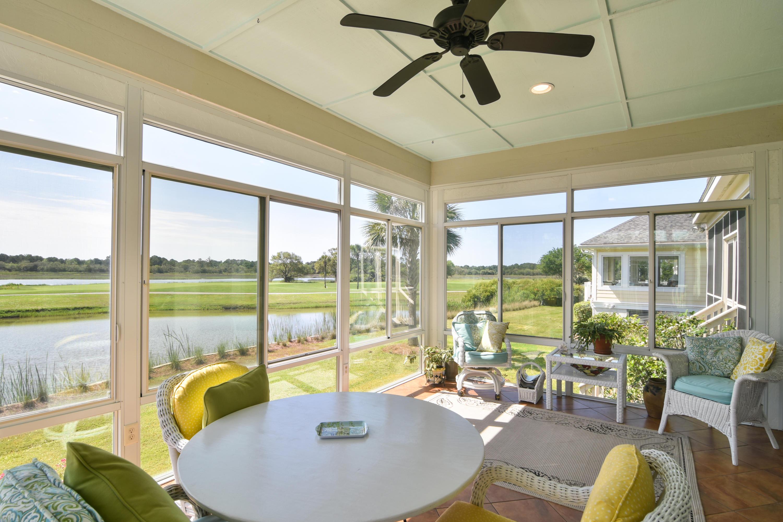Kiawah River Estates Homes For Sale - 4376 Hope Plantation, Johns Island, SC - 50