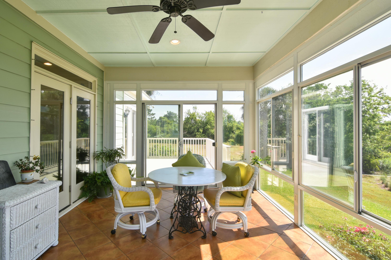Kiawah River Estates Homes For Sale - 4376 Hope Plantation, Johns Island, SC - 47