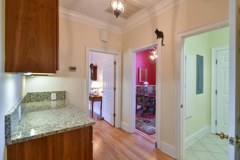 Kiawah River Estates Homes For Sale - 4376 Hope Plantation, Johns Island, SC - 46
