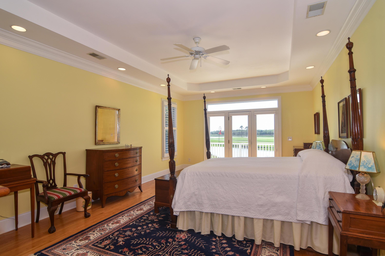 Kiawah River Estates Homes For Sale - 4376 Hope Plantation, Johns Island, SC - 44