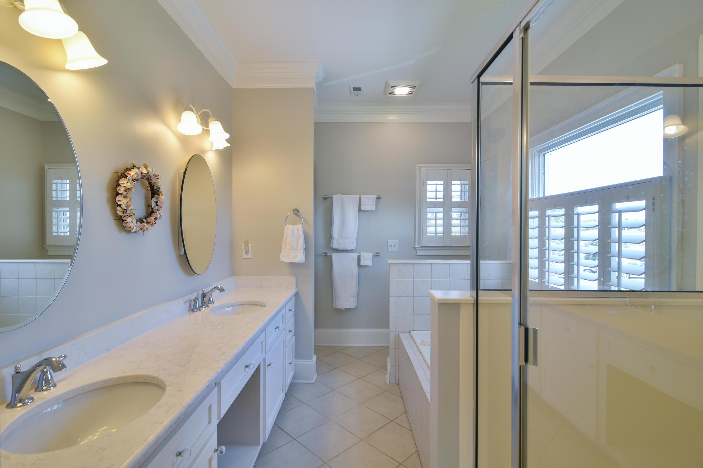 Kiawah River Estates Homes For Sale - 4376 Hope Plantation, Johns Island, SC - 43