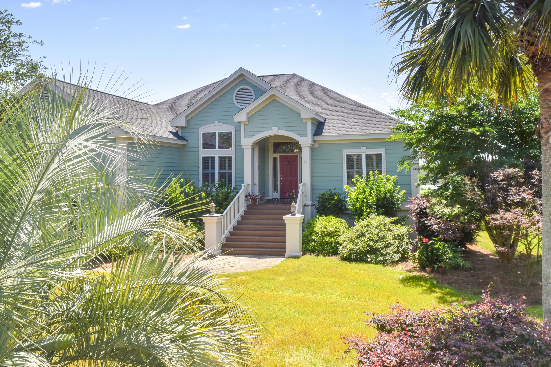 Kiawah River Estates Homes For Sale - 4376 Hope Plantation, Johns Island, SC - 36