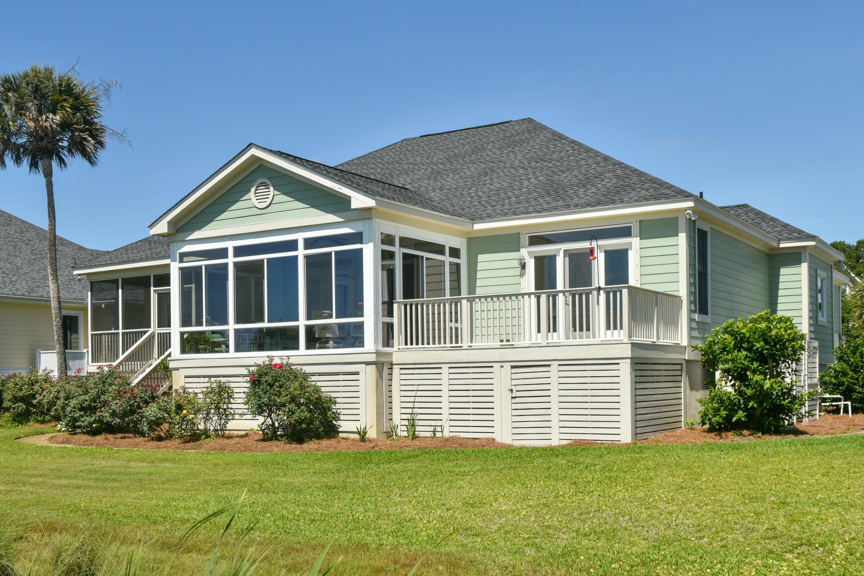 Kiawah River Estates Homes For Sale - 4376 Hope Plantation, Johns Island, SC - 35