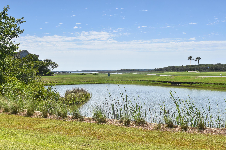 Kiawah River Estates Homes For Sale - 4376 Hope Plantation, Johns Island, SC - 33