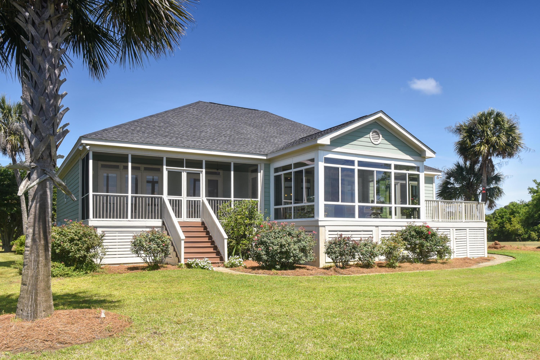 Kiawah River Estates Homes For Sale - 4376 Hope Plantation, Johns Island, SC - 32