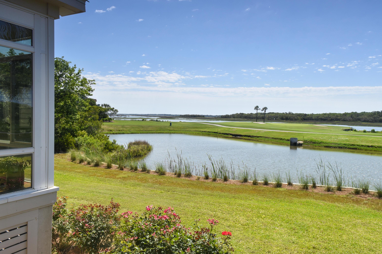 Kiawah River Estates Homes For Sale - 4376 Hope Plantation, Johns Island, SC - 25