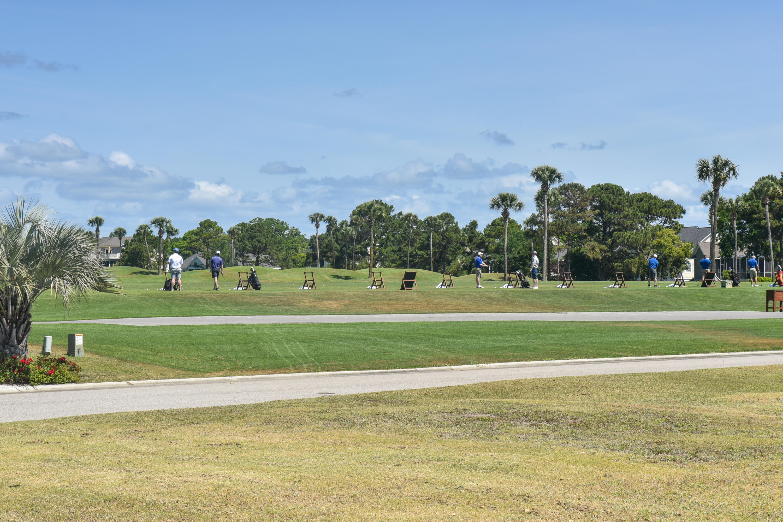 Kiawah River Estates Homes For Sale - 4376 Hope Plantation, Johns Island, SC - 15