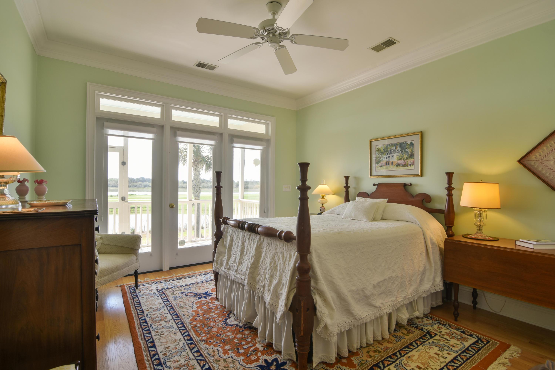 Kiawah River Estates Homes For Sale - 4376 Hope Plantation, Johns Island, SC - 42